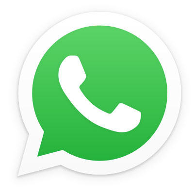 WhatsApp Messenger<sup>MD</sup>